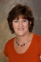 Kimberly Cavallio